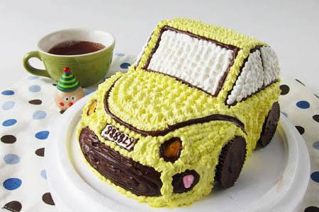 蛋糕1(線上無販售,請洽店內)
