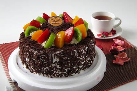蛋糕10(線上無販售,請洽店內)