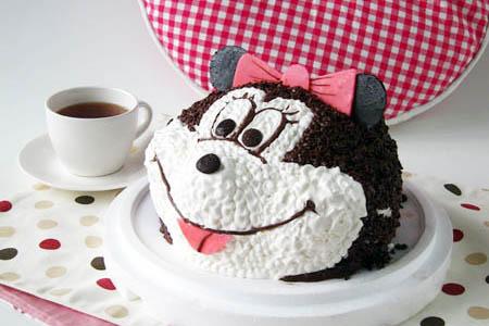 蛋糕2(線上無販售,請洽店內)