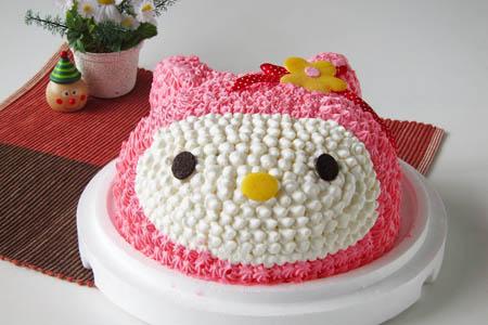 蛋糕4(線上無販售,請洽店內)