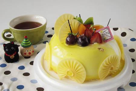 蛋糕6(線上無販售,請洽店內)
