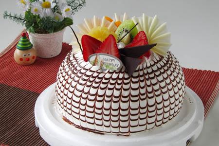 蛋糕7(線上無販售,請洽店內)