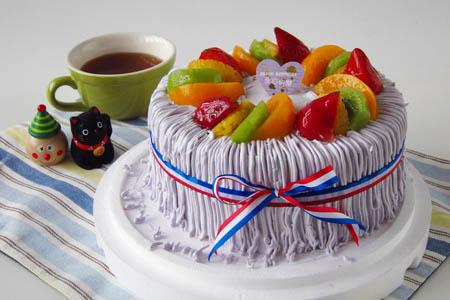 蛋糕8(線上無販售,請洽店內)