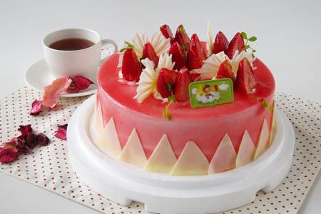 蛋糕9(線上無販售,請洽店內)