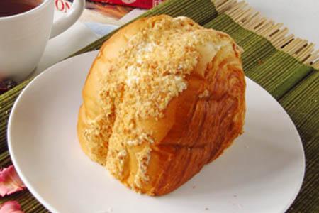 麵包13(線上無販售,請洽店內)