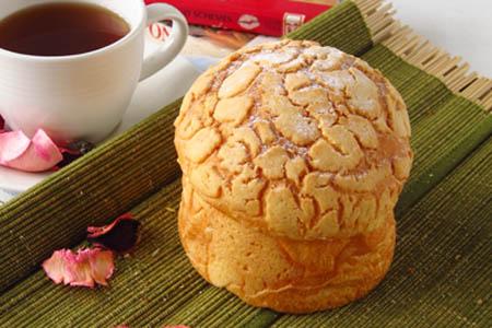 麵包17(線上無販售,請洽店內)