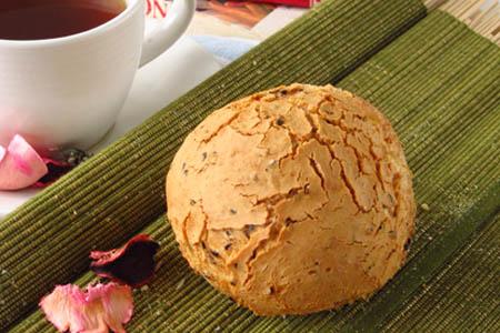 麵包18(線上無販售,請洽店內)