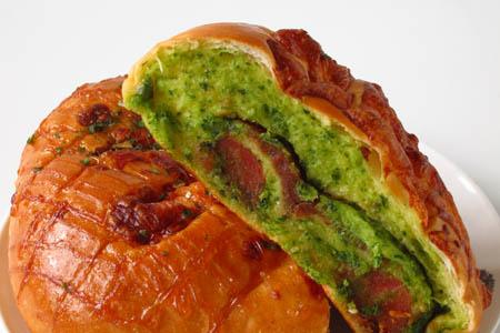 麵包21(線上無販售,請洽店內)