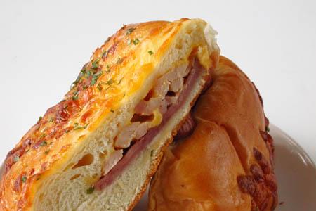 麵包22(線上無販售,請洽店內)