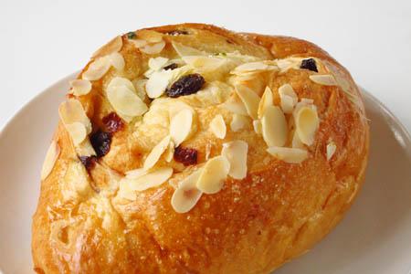 麵包27(線上無販售,請洽店內)