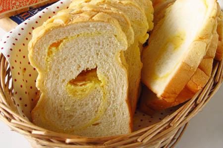 麵包28(線上無販售,請洽店內)
