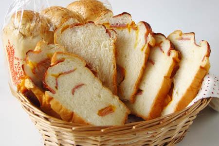 麵包29(線上無販售,請洽店內)