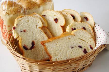 麵包30(線上無販售,請洽店內)
