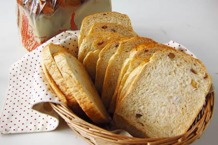 麵包31(線上無販售,請洽店內)