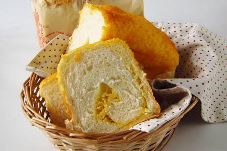 麵包32(線上無販售,請洽店內)