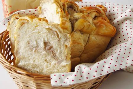 麵包33(線上無販售,請洽店內)