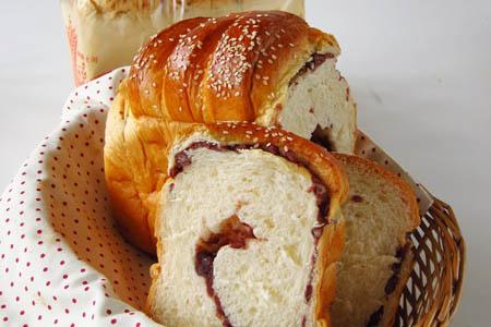 麵包34(線上無販售,請洽店內)