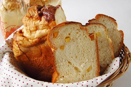 麵包35(線上無販售,請洽店內)